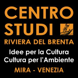 Centro Studi Riviera del Brenta